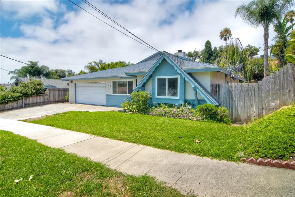 133 Carey Road, Oceanside, CA 92054