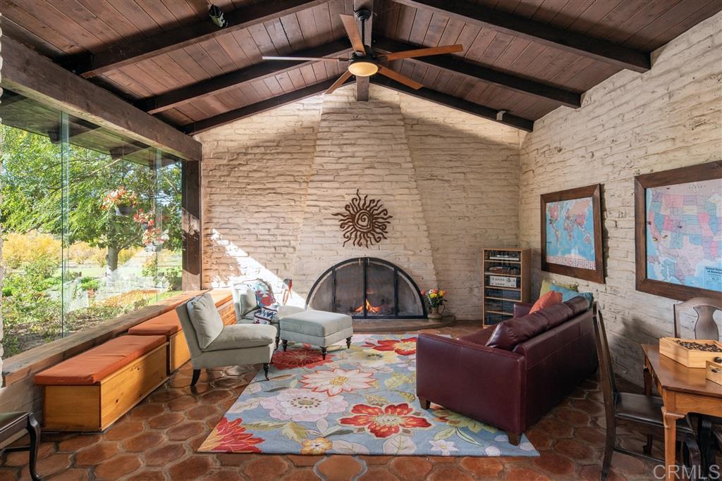 17474 Via De Fortuna, Rancho Santa Fe, CA 92067