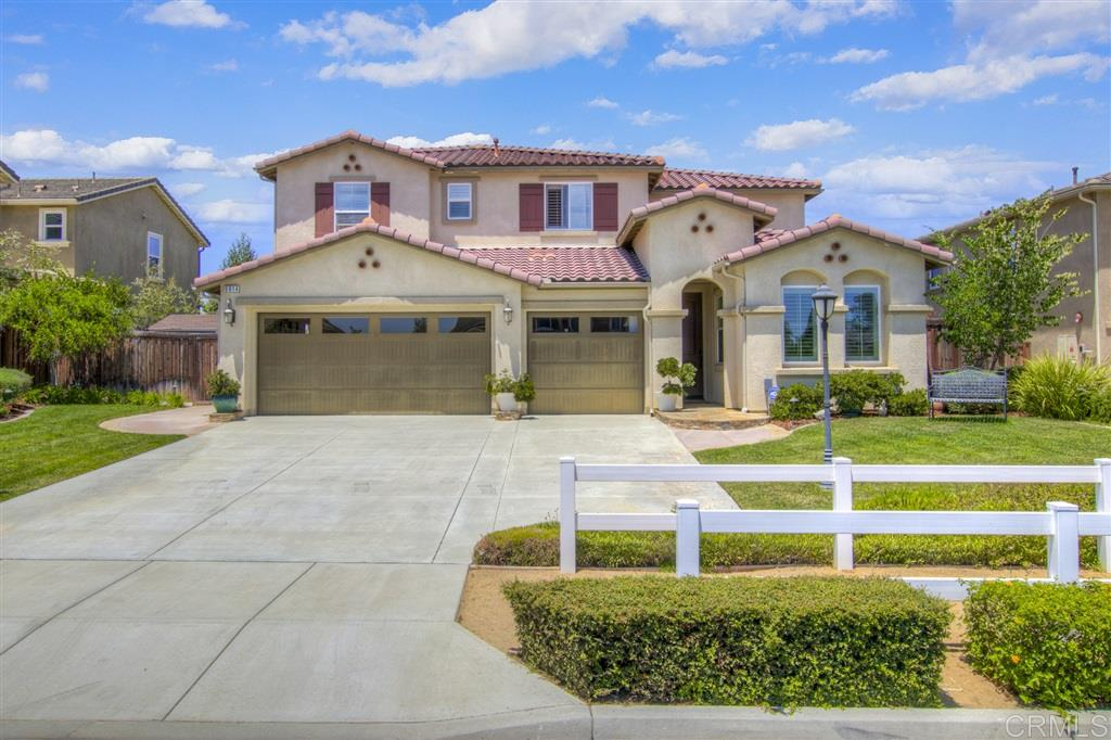 5614 Chincoteague Ct, Oceanside, CA 92057