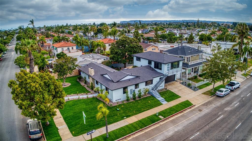 300 G Ave, Coronado, CA 92118