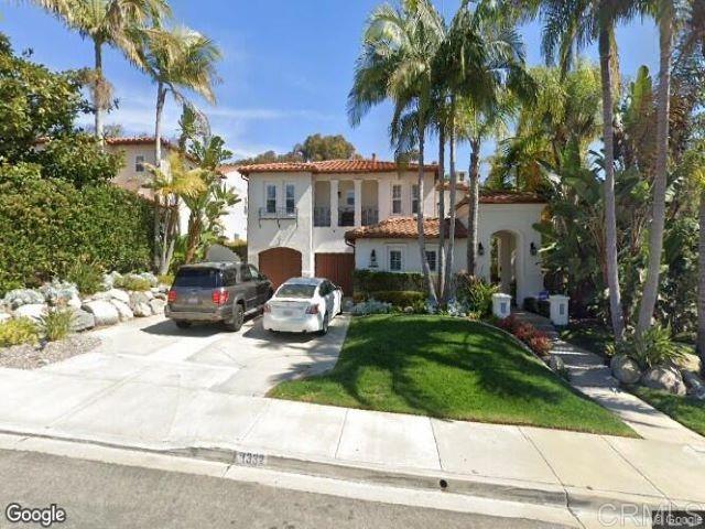 Photo of 1332 Corvidae Street, Carlsbad, CA 92011
