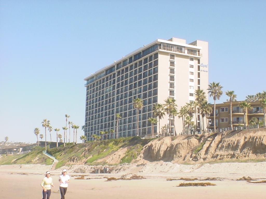 4767 Ocean 801, San Diego, CA 92109