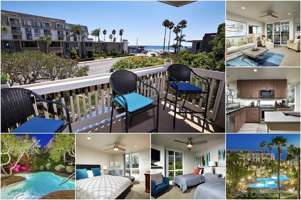 999 N Pacific St Unit C08, Oceanside CA 92054