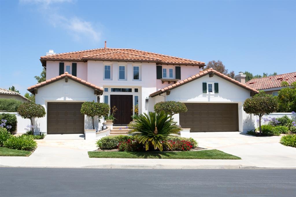 Photo of 7374 Melodia Terrace, Carlsbad, CA 92011