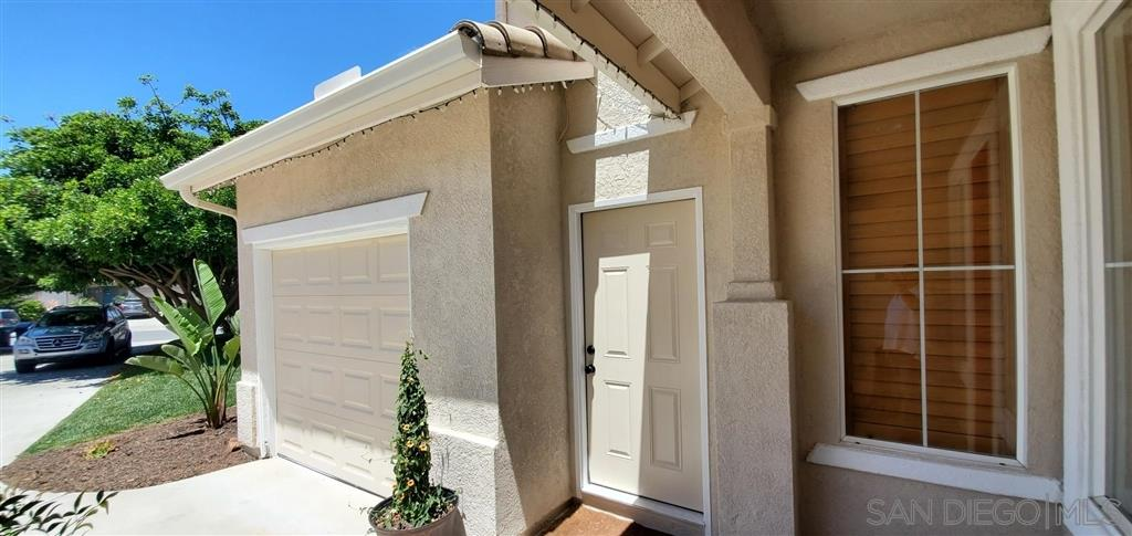 92078 1 Bedroom Home For Sale