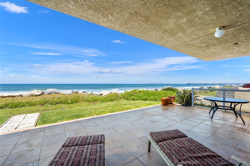 1456 Seacoast Dr 1D, Imperial Beach, CA 91932