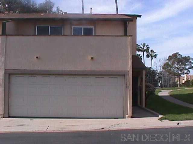, San Diego, CA 92154