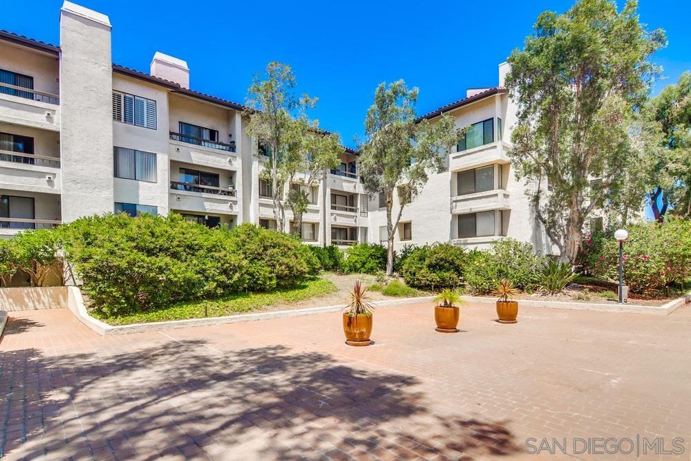 5645 Friars Rd 349, San Diego, CA 92110