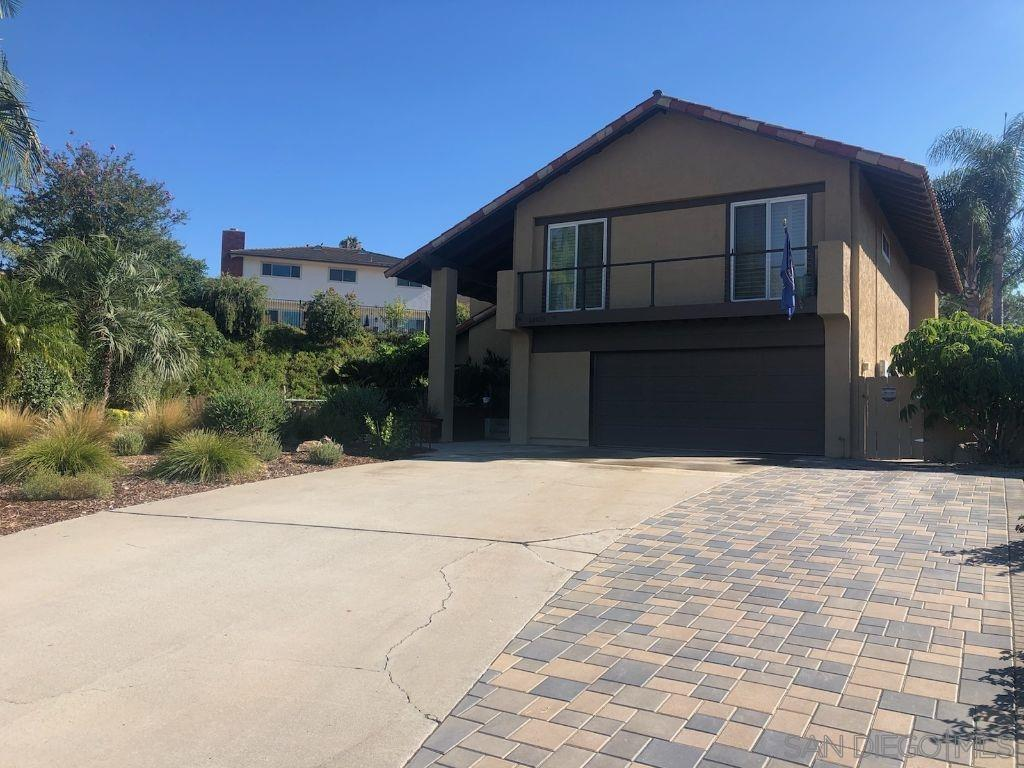 12429 DAMASCO COURT, San Diego CA 92128