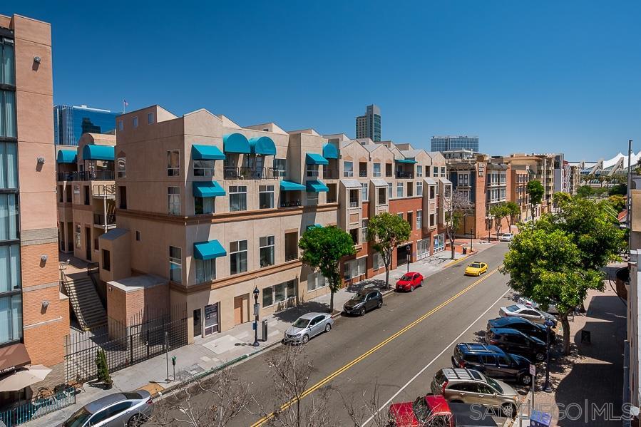 235 Market Street 407, San Diego, CA 92101