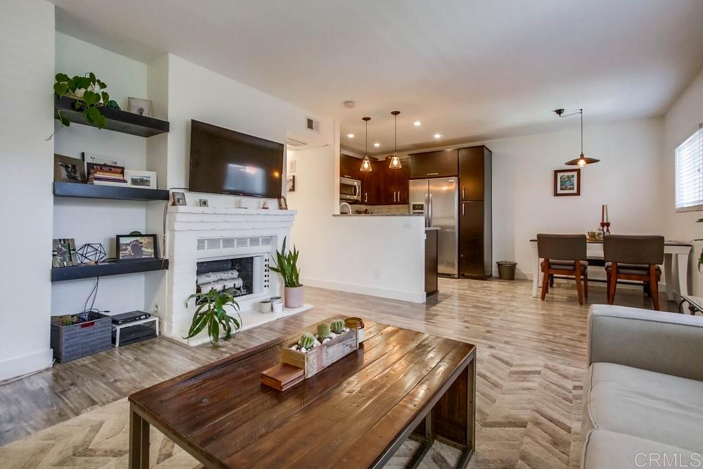 4565 Cleveland Ave UNIT 6 San Diego, CA 92116