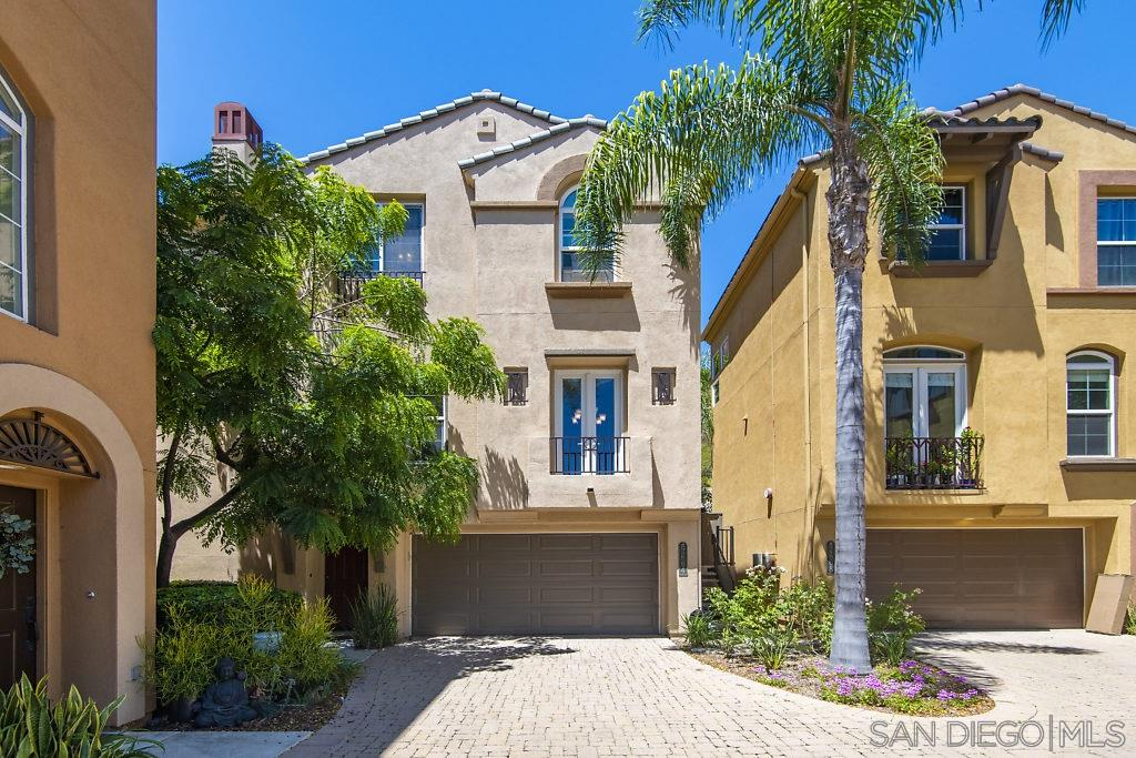 2664 Villas Way, San Diego, CA 92108