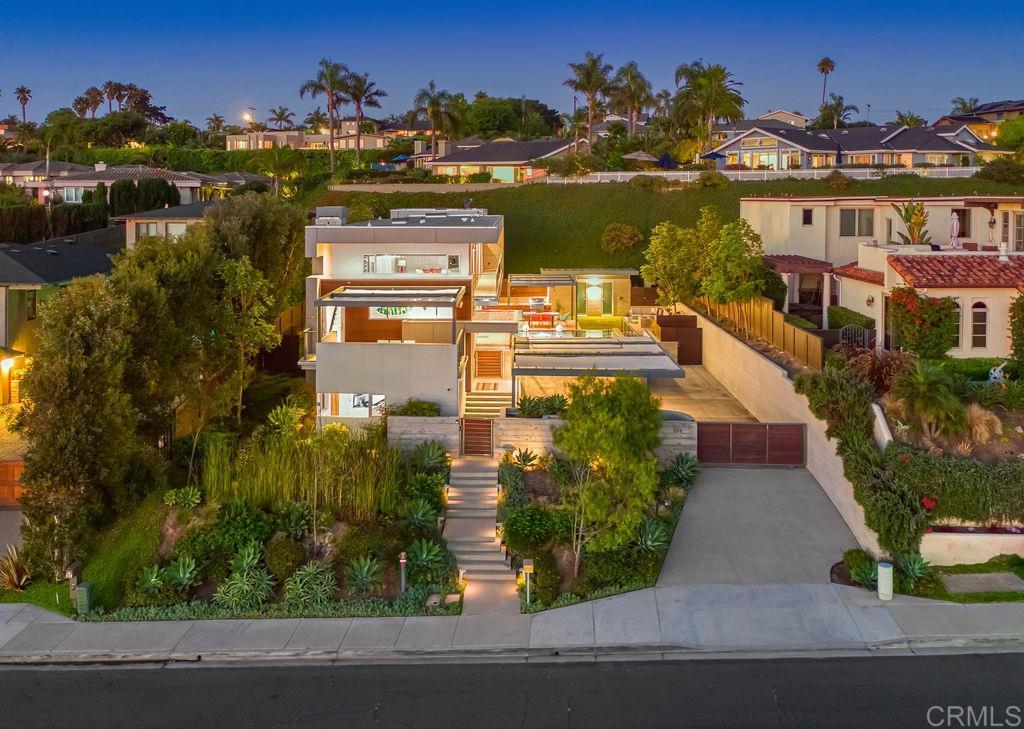 134 S Granados Avenue, Solana Beach, CA 92075