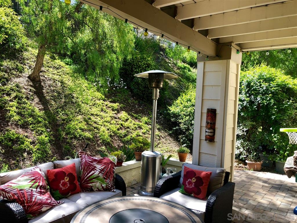 10453 Crosscreek Terrace, San Diego, CA 92131