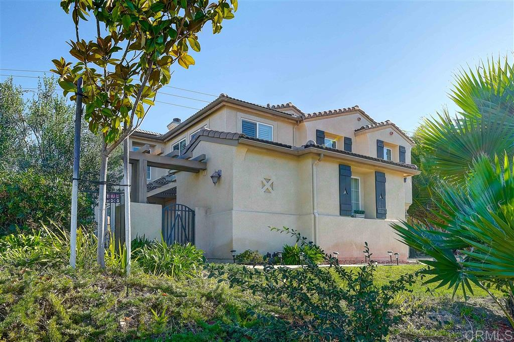 334 Mission View Way, Oceanside, CA 92057