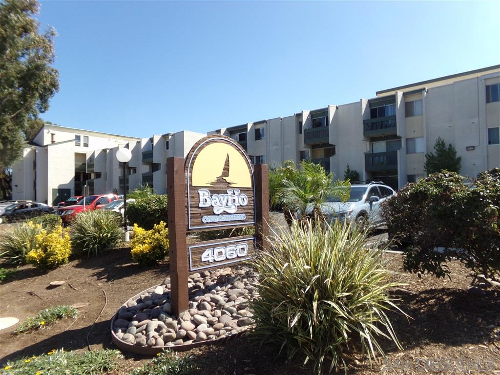 4060 Huefano 131, San Diego, CA 92117