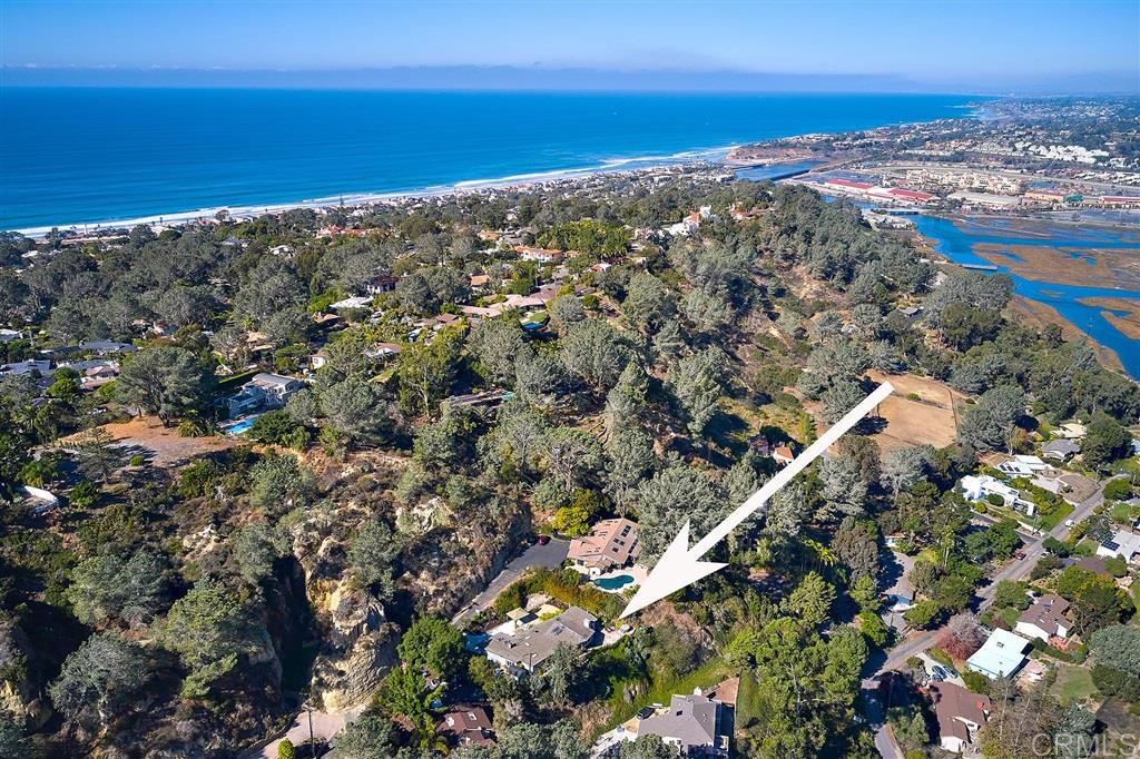 Photo of 1340 Oribia Rd, Del Mar, CA 92014