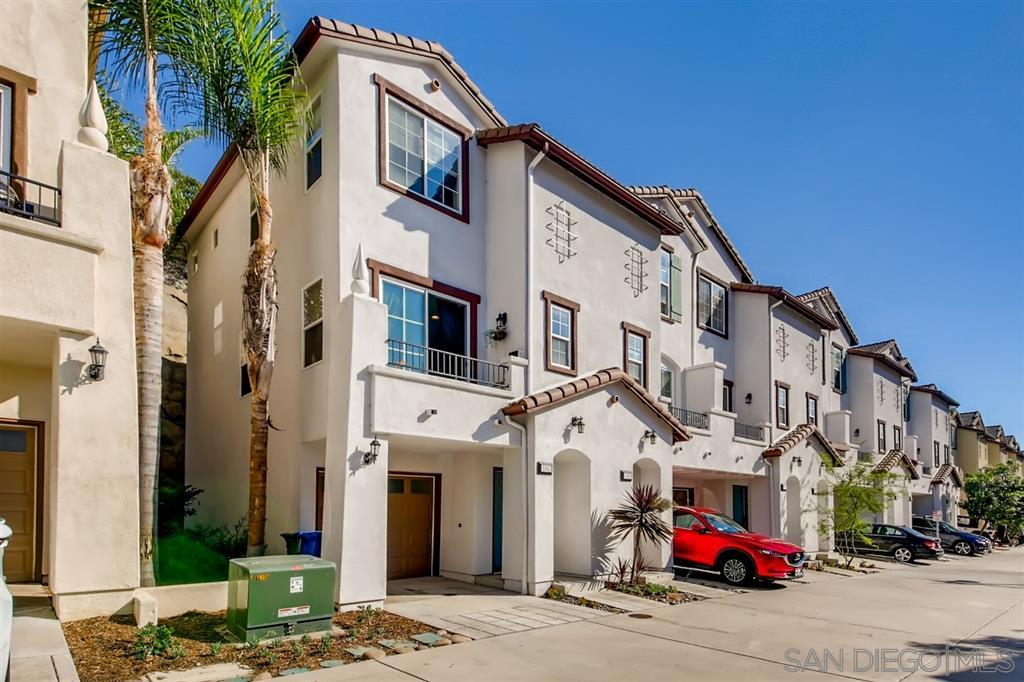 1163 Terracina Ln, San Diego, CA 92103