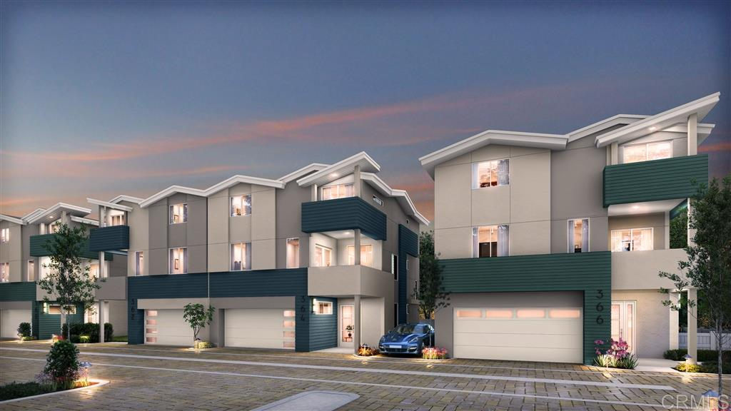 Photo of 366 Walnut Ave, Carlsbad, CA 92008