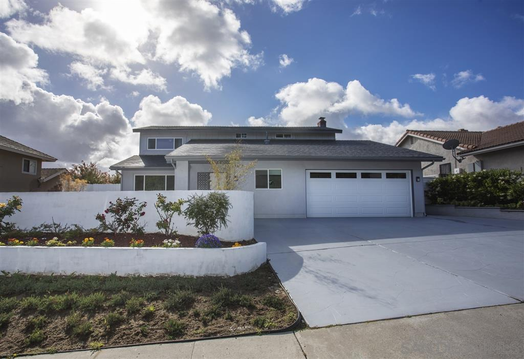 Photo of 13617 Calais, Del MAr, CA 92014