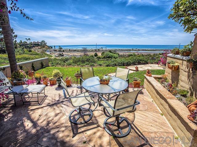849 N Rios Avenue, Solana Beach, CA 92075