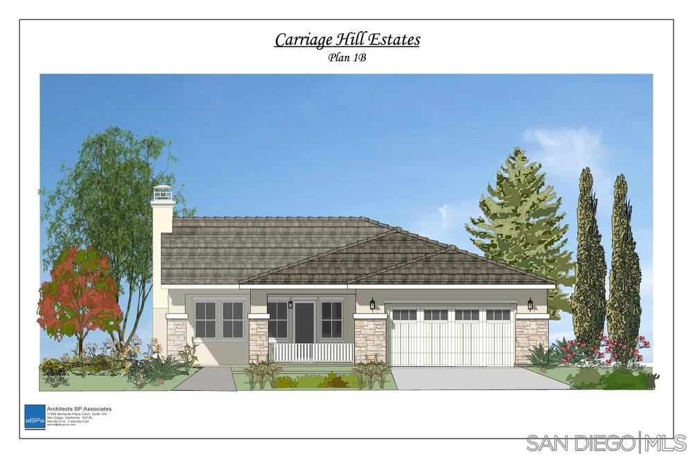 8366 The Grant Place, Bonita, CA 91902