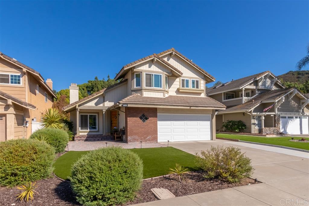 13965 Stoney Gate Pl, San Diego, CA 92128