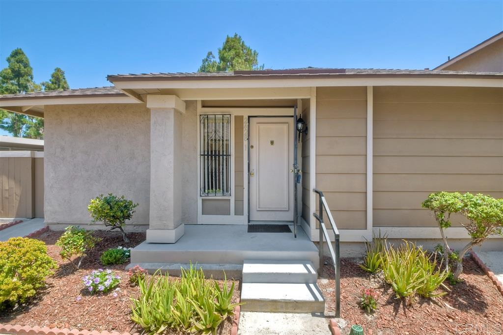 2 Bedroom Home For Sale