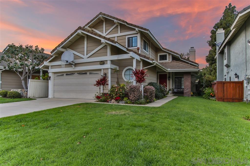 13762 Stoney Gate Pl, San Diego, CA 92128