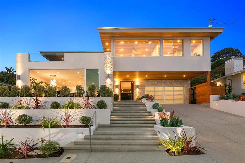 1164 Avenida Amantea, La Jolla, CA 92037