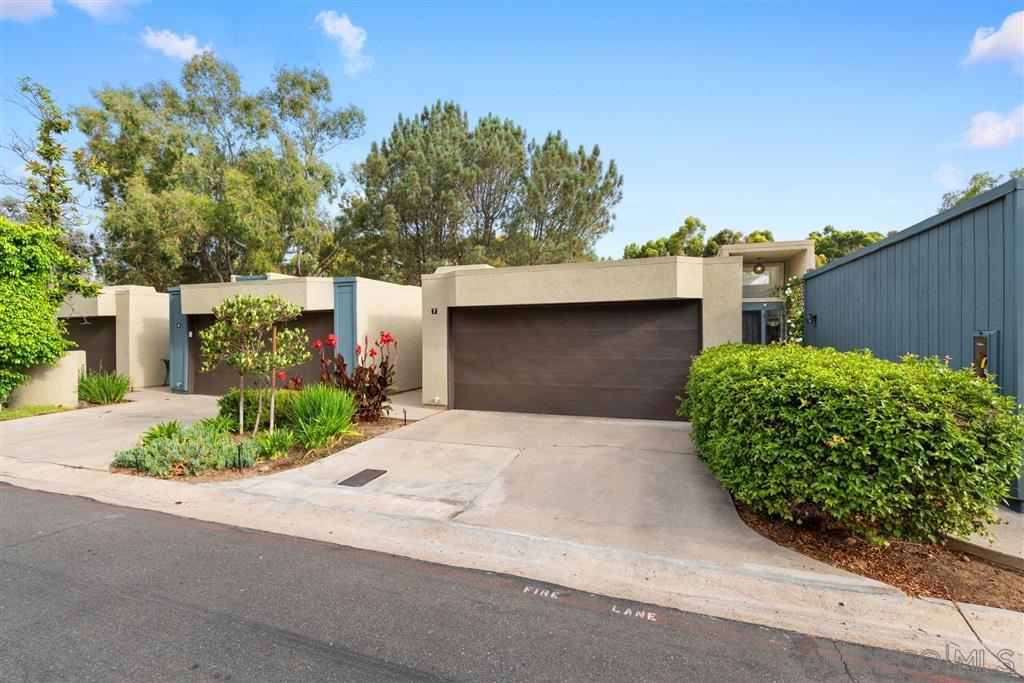 6395 Rancho Mission Rd 7, San Diego, CA 92108