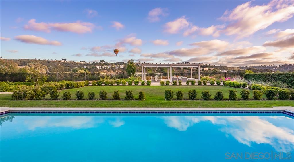 Photo of 3811 Rancho La Bella, San Diego, CA 92130
