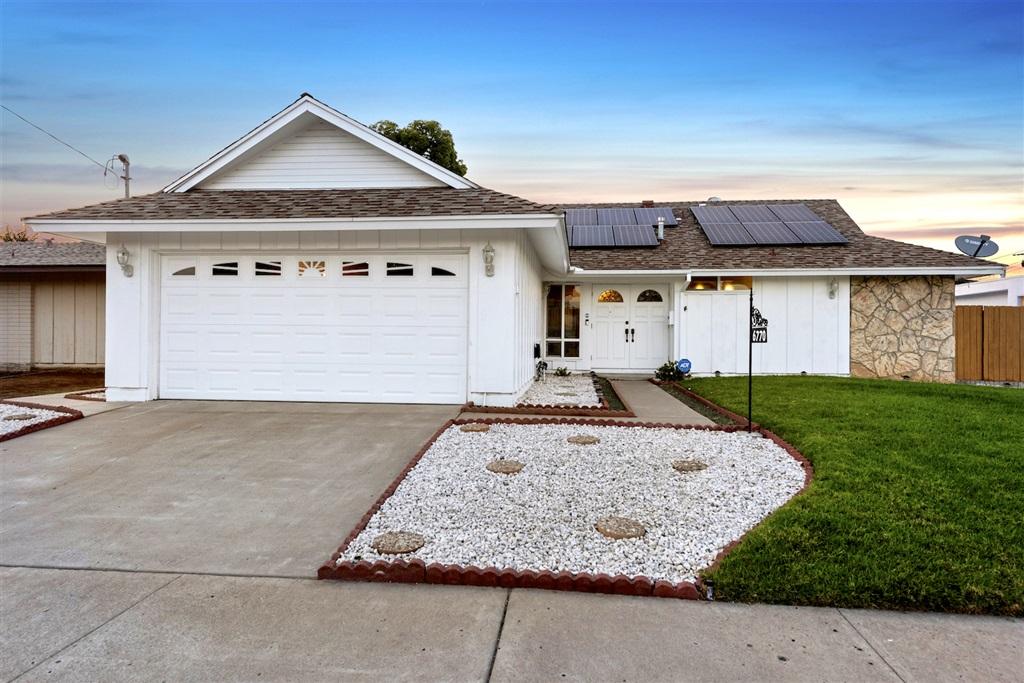 6770 Bamburgh Drive, San Diego, CA 92117