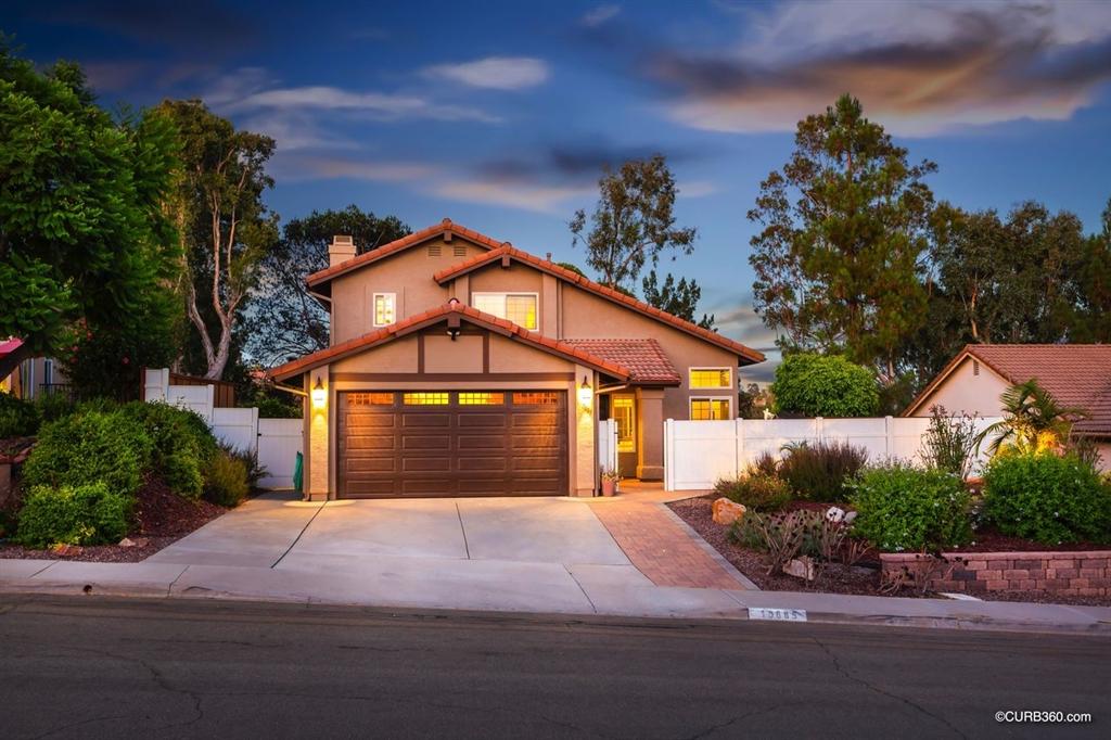 10685 Frank Daniels Way, San Diego, CA 92131