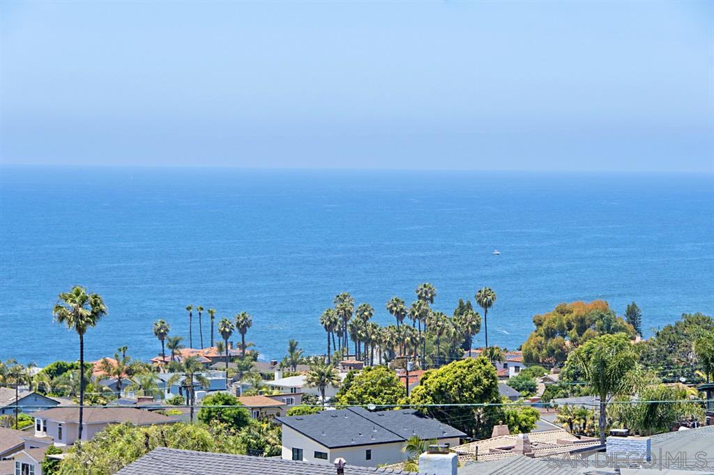 839 Amiford, San Diego, CA 92107