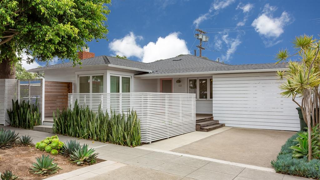 133 2nd Street, Encinitas, CA 92024