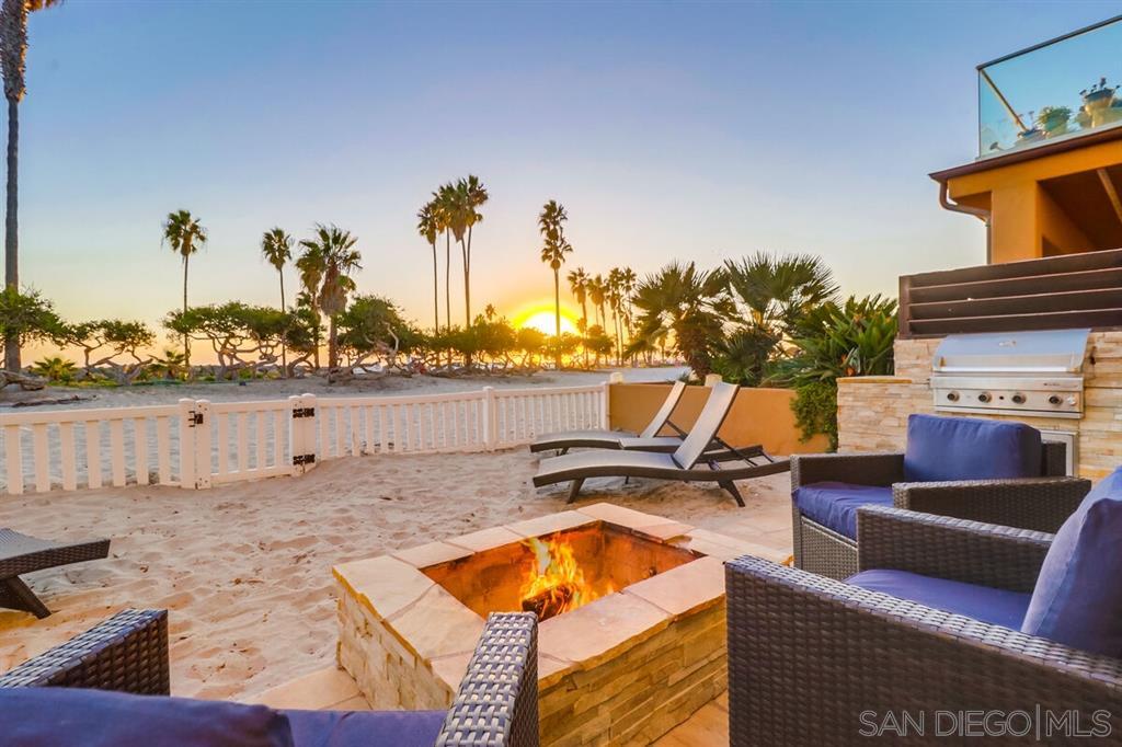Photo of 2614 Strandway, San Diego, CA 92109