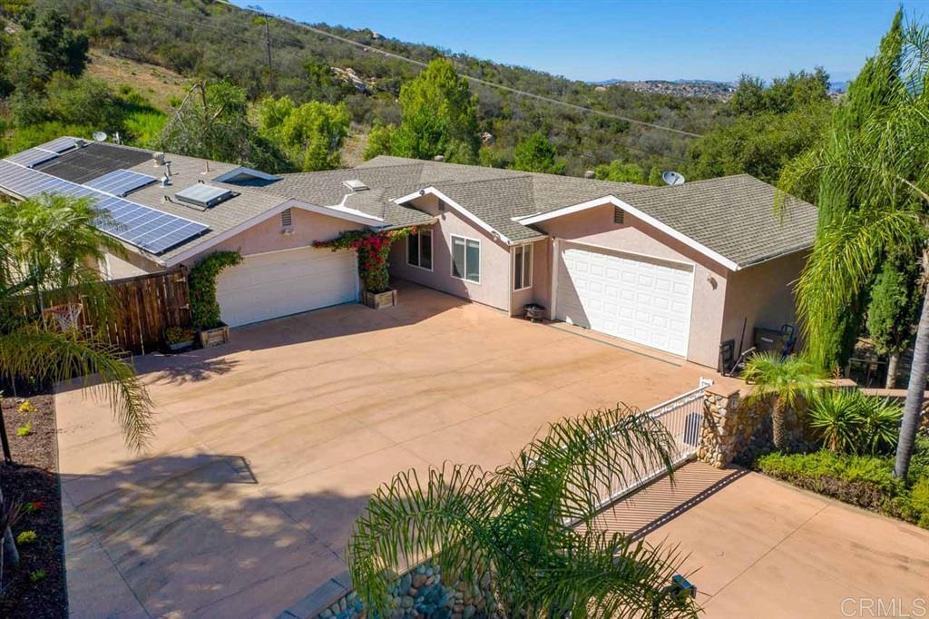 28450 Faircrest Way, Escondido, CA 92026