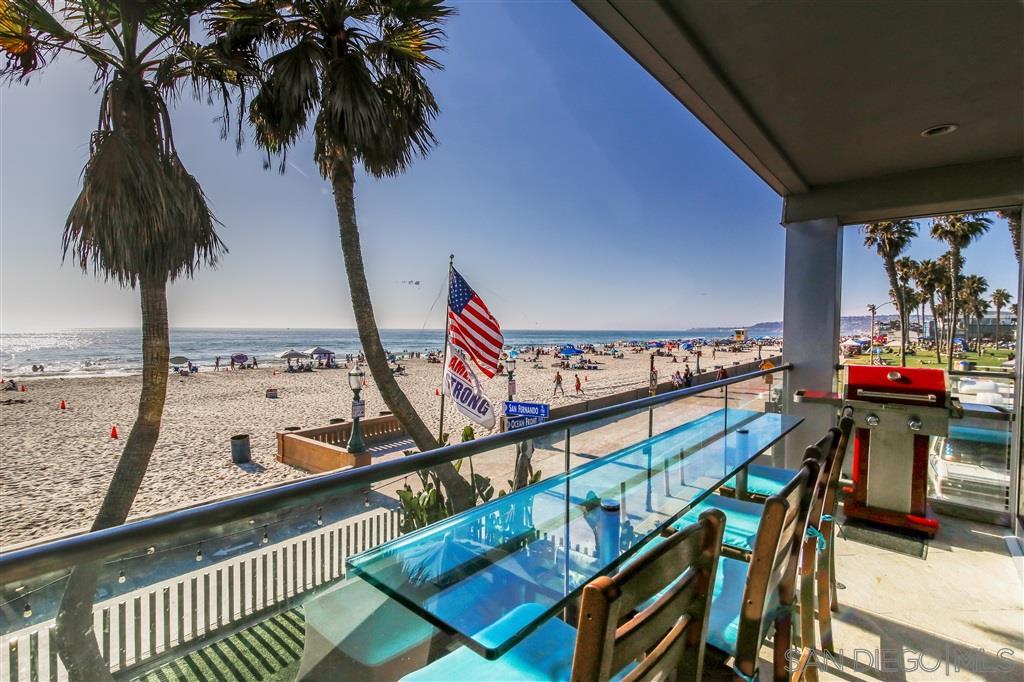 2999 Ocean Front Walk 2, San Diego, CA 92109