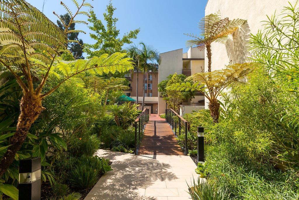 1605 Hotel Cir S B115, San Diego, CA 92108