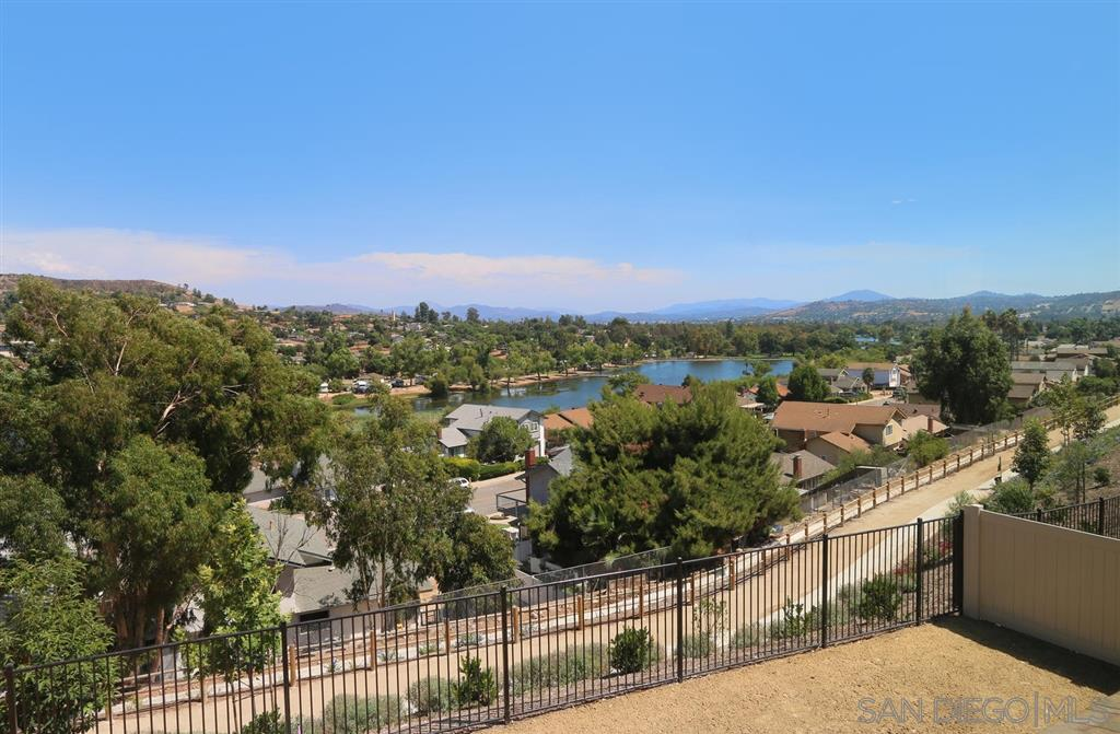 Photo of 9079 Trailmark Way Lake Ridge Homesite 249, Santee, CA 92071