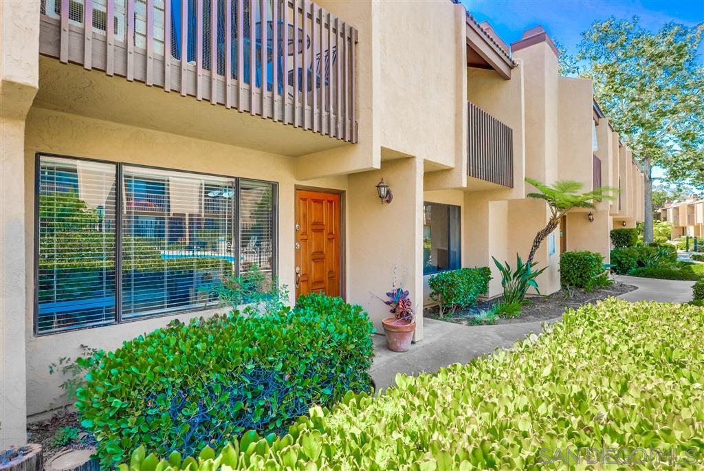 9447 Gold Coast Drive G1, San Diego, CA 92126