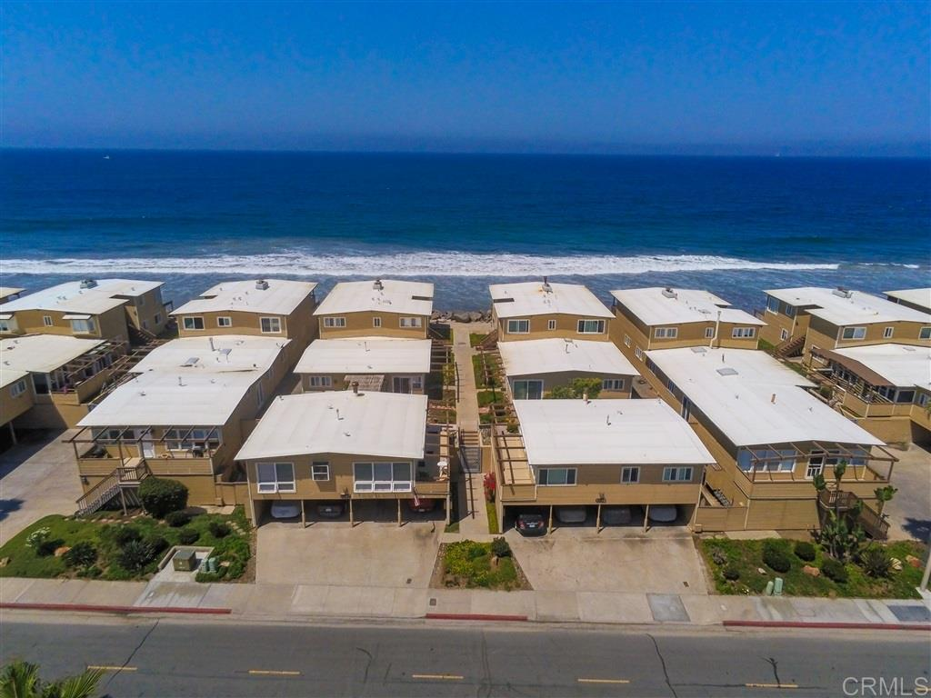 1640 Seacoast Dr B B, Imperial Beach, CA 91932