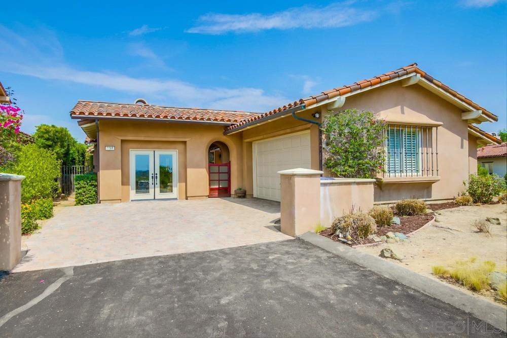 7786 Doug Hill, San Diego, CA 92127