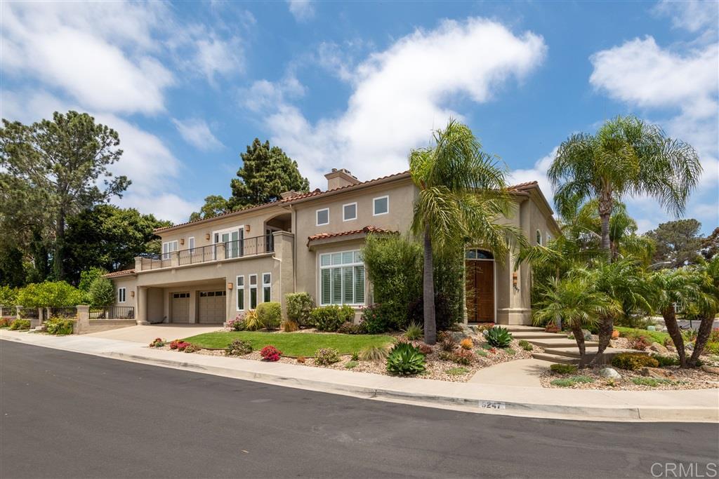 5247 Ocean Breeze Ct, San Diego, CA 92109