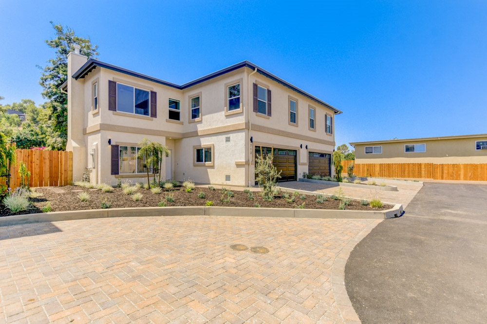 1123 E Washington Avenue 713, El Cajon, CA 92019