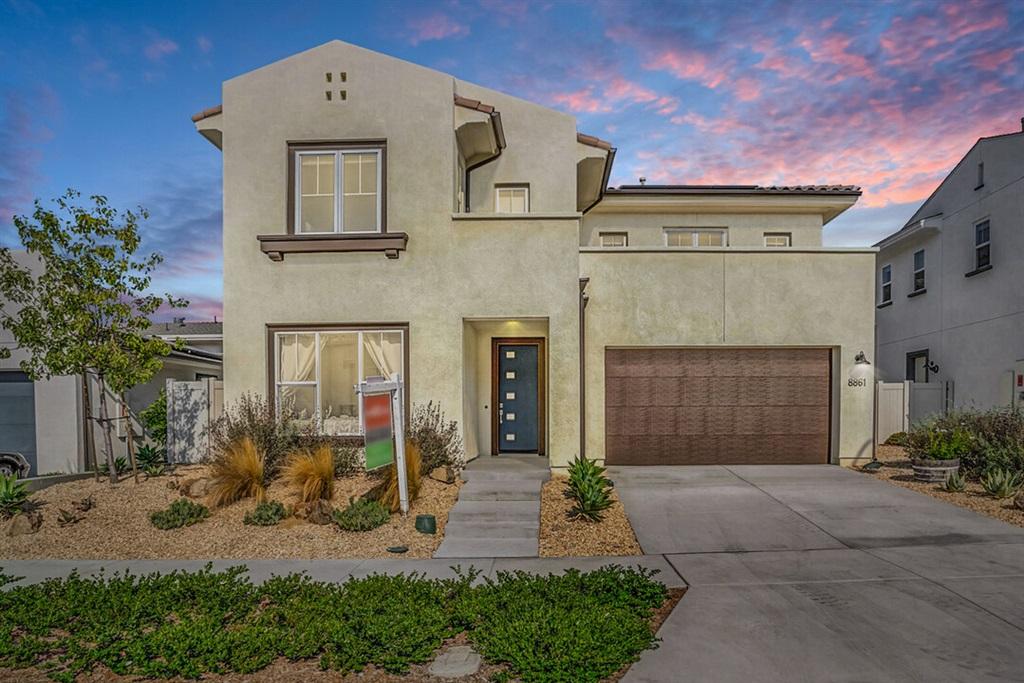 Photo of 8861 Weston Road, Santee, CA 92071