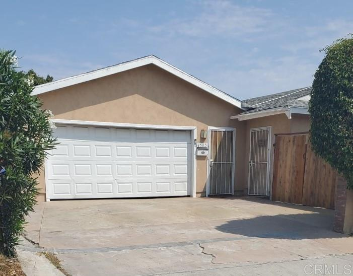 1505 Thermal Ave, San Diego, CA 92154