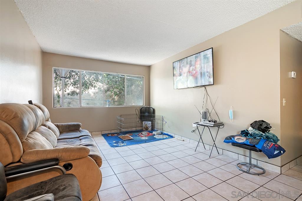 3566 Del Sol Blvd H, San Diego, CA 92154