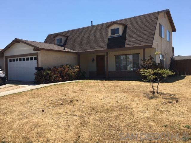 8545 Gold Coast Drive, San Diego, CA 92126